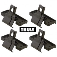 THULE-KIT-RAPID-SYSTEM